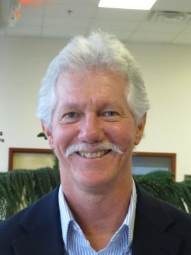 Bill Eaker