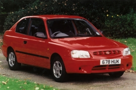 HYUNDAI_Accent-3-Doors-1999_main
